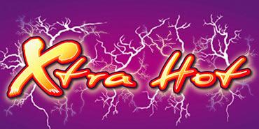 Xtra Hot Classic