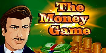 The Money Game Classic