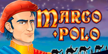 Marco Polo Classic