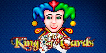 King of Cards Classic