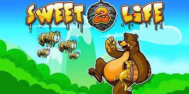 SweetLife2