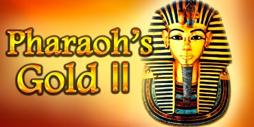 Pharaons Gold 2 Classic