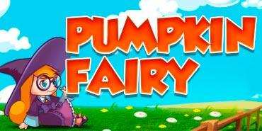 PumpkinFairy