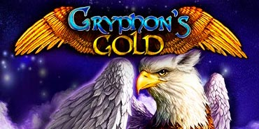 Gryphons Gold Classic
