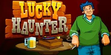LuckyHunter