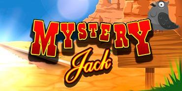 Mystery Jack