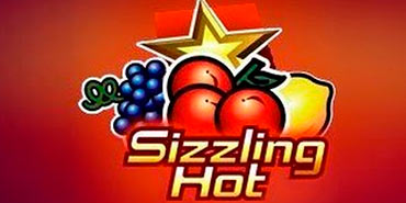 Sizzling Hot Classic